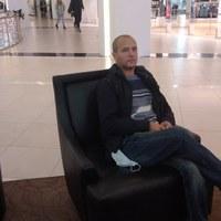 Ахмет Атаев