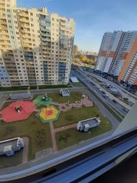 Объявление от Nadezhda - фото №6