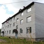 ПРОДАМ 1 к.кв. в НОВОМ ДОМЕ в д. Борки Новгородского района