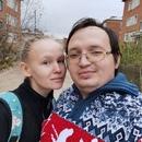 Личный фотоальбом Сергея Пашаева