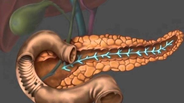 gesztenye a prostatitis receptből a prosztata méretét csökkentő ételek