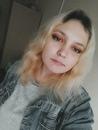 Личный фотоальбом Валерии Ивановой