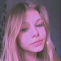 ДарьяСилич