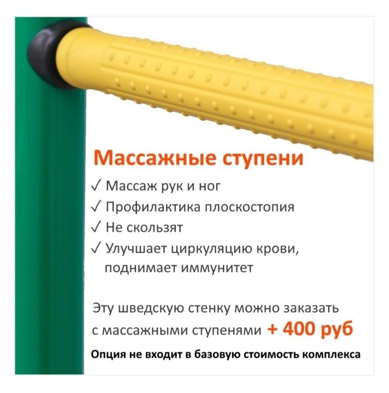 БОЛЬШЕ ОБЪЯВЛЕНИЙ В ПРОФИЛЕ    Объявления Орска и Новотроицка №28346