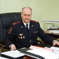 Алексей Чигаев