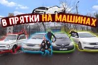 Виталий Зеленый фото №14