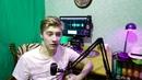 Лыков Антон   Новосибирск   34