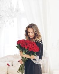 Юлия Вусык