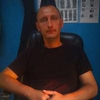 Максим Синица