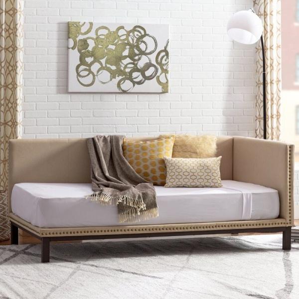 Мебель кровать софа в Москве