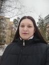Вика Патапенко