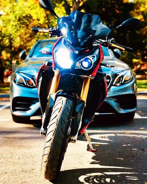 Мысли поучительные…Мы автомобилисты , мотоциклисты...