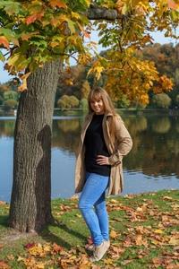 Екатерина Котельникова фото №8