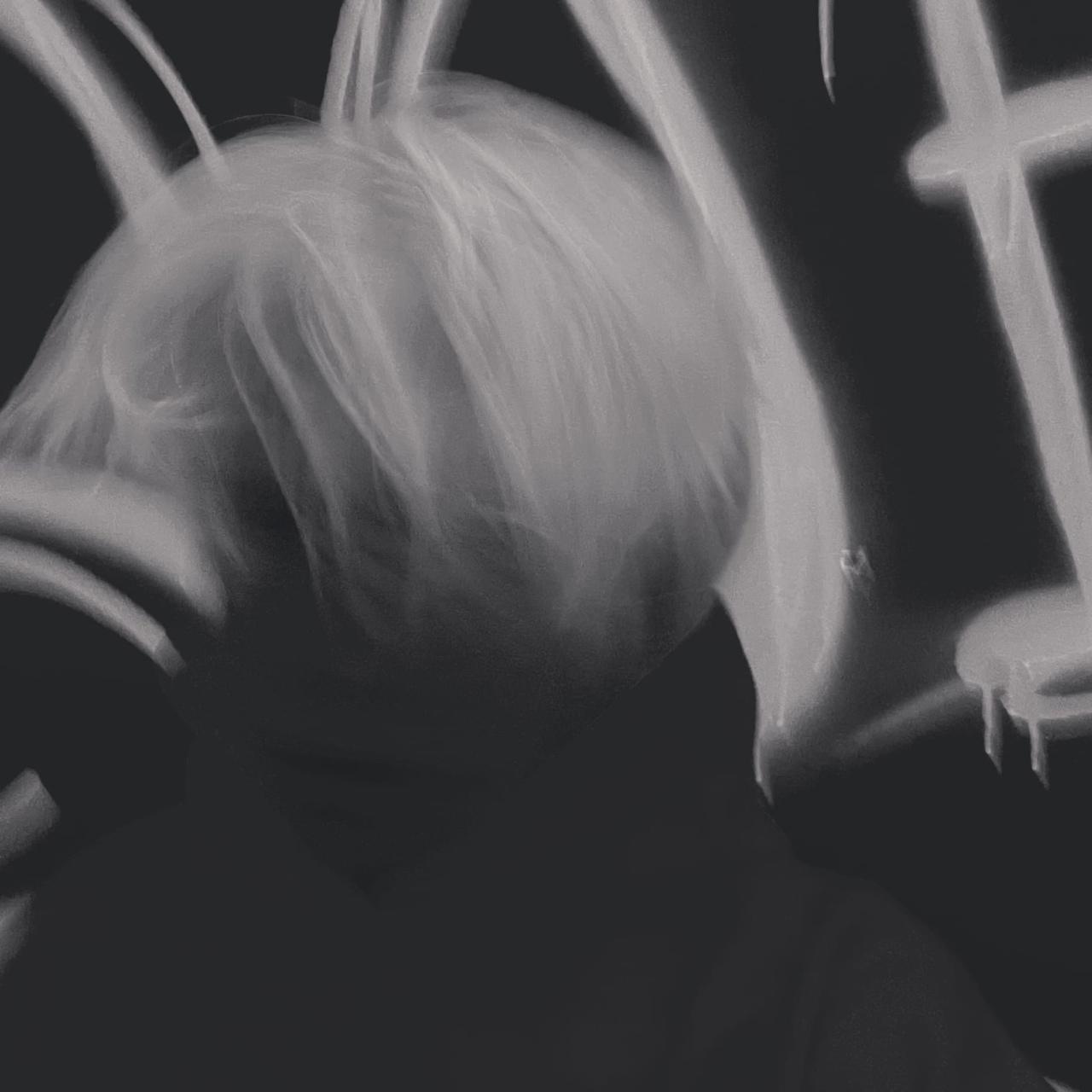 фото из альбома Акима Максимова №14