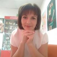 Фото Светланы Зарембо