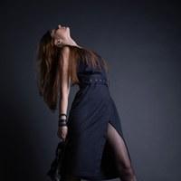 Фотография Екатерины Билан