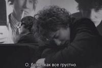 Алиса Булочкина фото №3