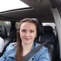 ЭллаСиднева