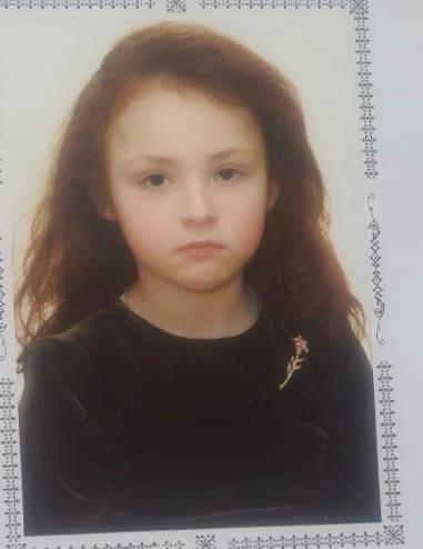 Татьяна Грачёва, Москва - фото №4