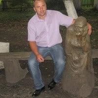 Александр, 41, Oryol