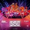 Remight Music Night 3 (EDM-вечеринка)