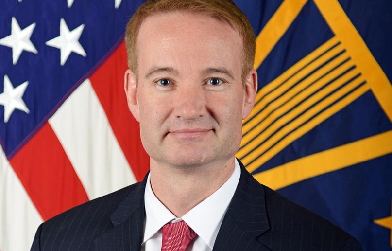 Президент США Джо Байден выдвинул на позицию постпреда США при Организации по бе...