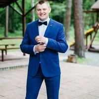Соловьёв Леонид