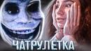 Ерохин Дмитрий | Санкт-Петербург | 35