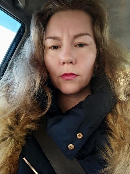 Ульяна Лобыня, Горно-Алтайск, Россия