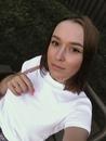 Дарья Урсова фотография #1