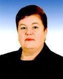 ✅Редькина Нина Александровна #100 знаменитых личностей Можга