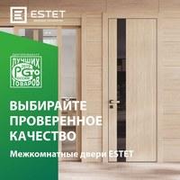 Дверные-Технологии Тц-Люблинское-Поле