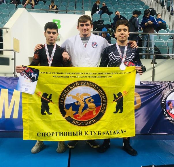 С 22 по 24 октября в Москве состоялось Первенство и Чемпионат Мира по абсолютно реальному бою WORLD COMBAT CHAMPIONSHIP 2021
