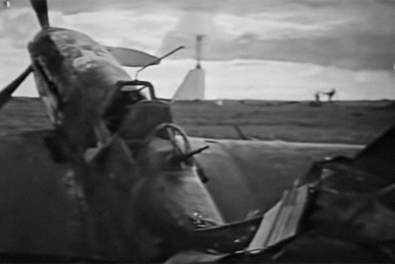 «В Сибири шла ядерная война» Как взрывы на Семипалатинском полигоне разрушали жи...