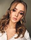 Анна Крещенко