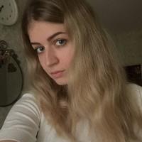 Kseniia  Koshkarova