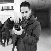 Ibrahim Ayyash