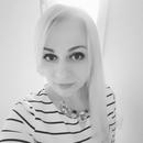 Персональный фотоальбом Нины Смирновой