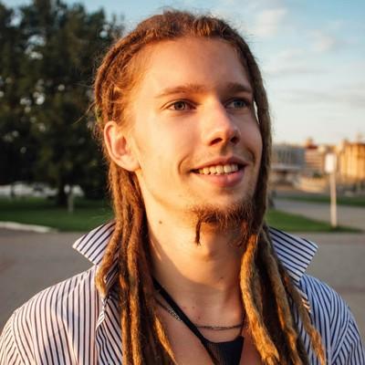 Вадим Колобов