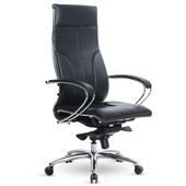 Кресло Samurai Lux
