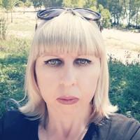 Личная фотография Светланы Мухиной ВКонтакте