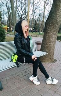Аннет Тихонова фото №21