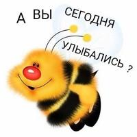 Матвеева Елена (Елена)