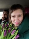 Персональный фотоальбом Натальи Сластихиной