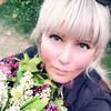 Анюта Каткова