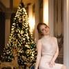 Анна Грядовая