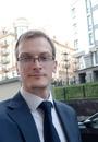 Личный фотоальбом Вадима Meshkoff