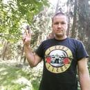Андрей Смолко, Минск, Беларусь