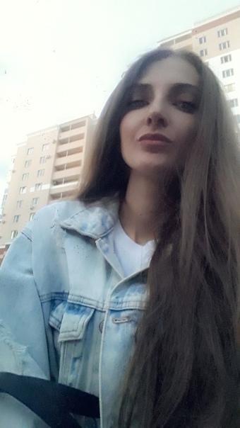 Abaeva Irina, Саранск, Россия