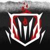 CIS Esports League | FACEIT Лига CS:GO